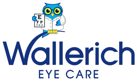 Wallerich Eye Care